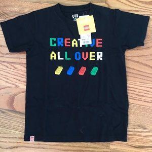 Y-shirt